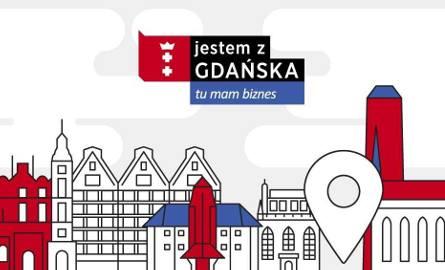 Gdańsk Miasto Przedsiębiorczych – zgłoś kandydatów do prestiżowej nagrody Prezydenta Pawła Adamowicza!