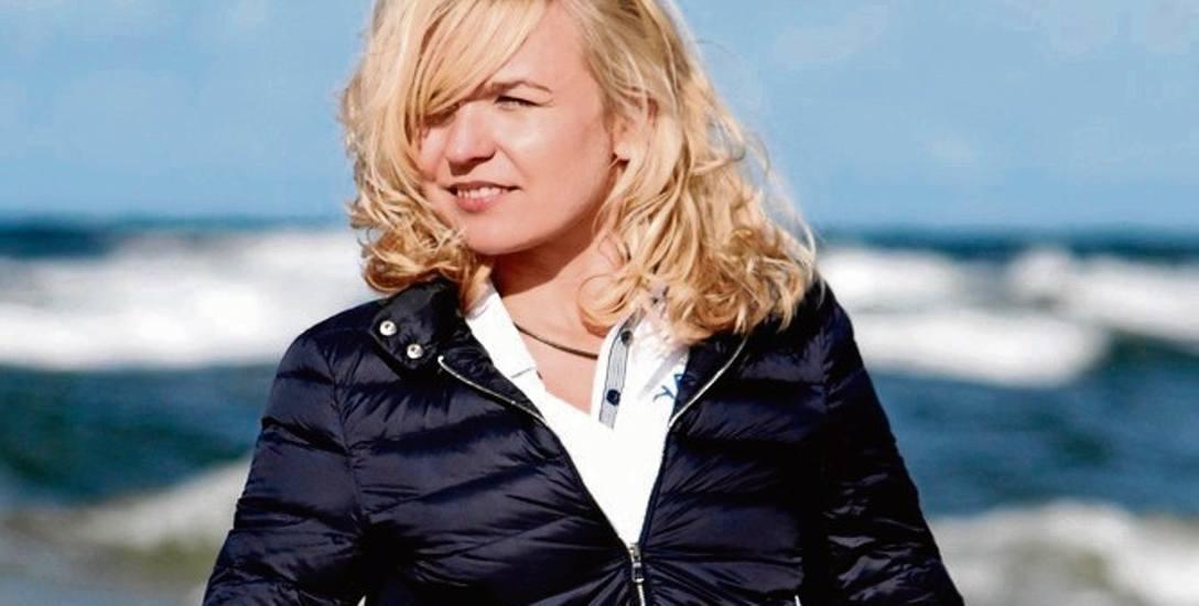 Angelika Chrapkiewicz-Gądek: - To prawda, że aktywność fizyczna pozwala opóźnić chorobę, ale uwielbiam sport tak bardzo, że gdyby nie rdzeniowy zanik