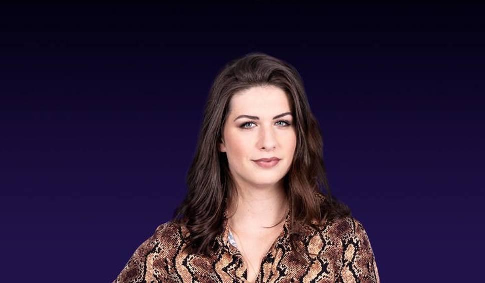 Film do artykułu: Martyna Lewandowska z Żor jest w finale Big Brothera. Czy uda się jej wygrać program? Kim jest uczestniczka reality show?