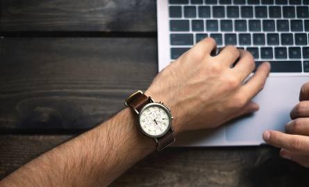 Jeżeli pracodawca nie prowadzi ewidencji czasu pracy swojej załogi, musi liczyć się z karą