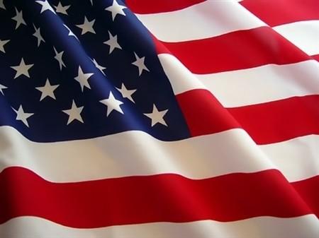 Obecnie obowiązująca flaga 50-gwiazdkowa jest najdłużej używaną wersją. 4 lipca 2008 roku wyprzedziła o rok wersję 48-gwiazdkową, która obowiązywała