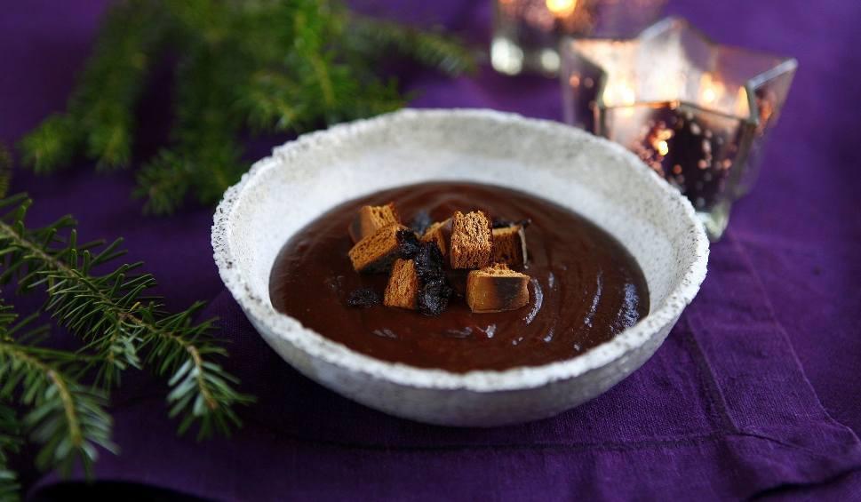 Film do artykułu: Świąteczne potrawy ze śliwkami. TOP 10 dań ze śliwkami na Boże Narodzenie [PRZEPISY]