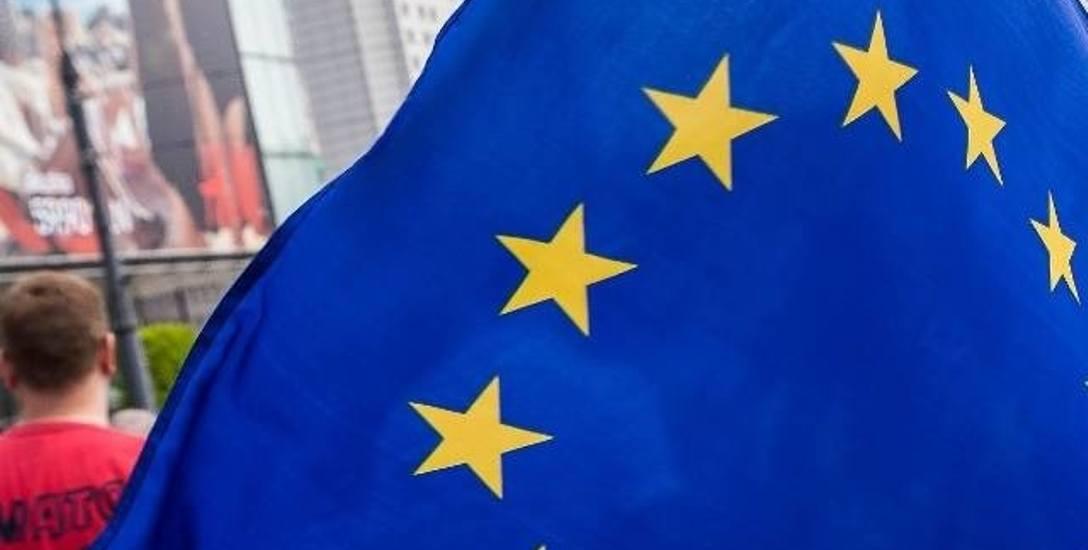 Fundusze Europejskie szansą na sukces! Wystarczy nagrać film