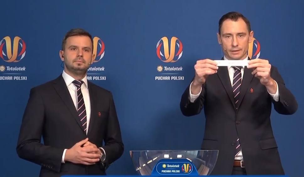 Film do artykułu: Cracovia - Legia i Lech - Lechia. Pary 1/2 finału Totolotek Pucharu Polski. Mecze 7 i 8 lipca 2020 roku