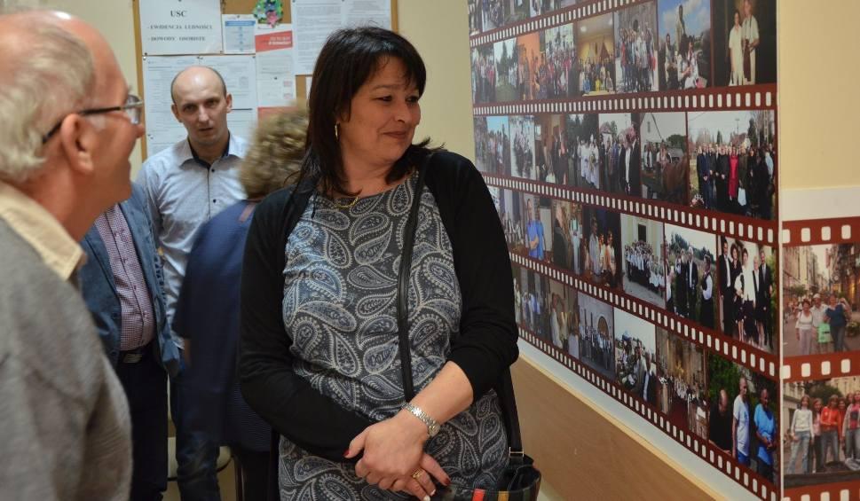 Film do artykułu: Delegacja z Węgier gościła w Urzędzie Gminy Masłów [ZDJĘCIA]