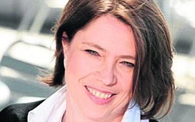 Joanna Kubińska, dyrektor, zespół ds. Cen Transferowych PwC