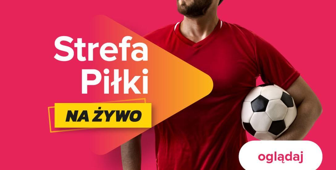 Mecz piłki nożnej już jutro, Nowa trybuna Opolska poleca x