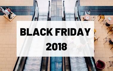 Black Friday Sephora 2018. Kosmetyki w promocyjnej cenie w sklepach Sephora. Promocje i zniżki w ramach Czarnego Piątku 23.11. 2018 roku