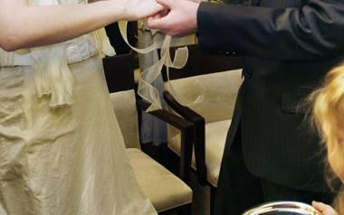 Tydzień Małżeństwa: randki z mężem i żoną