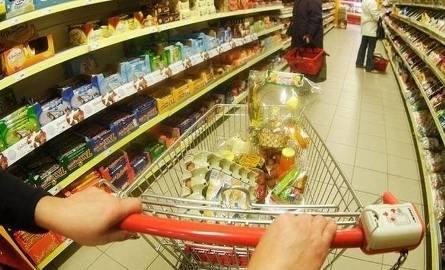 Wzrost cen w 2019 przez ustawę PiS wykluczającą marki własne. Drożyzna da się we znaki Polakom?