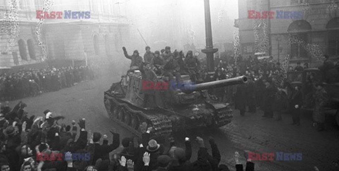 Sowiecki terror na Ziemi Łódzkiej