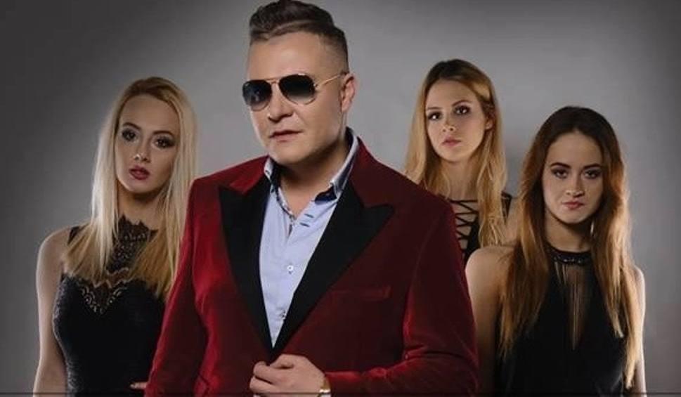 I. POZIOM I STRUKTURA BEZROBOCIA W - WUP Kielce