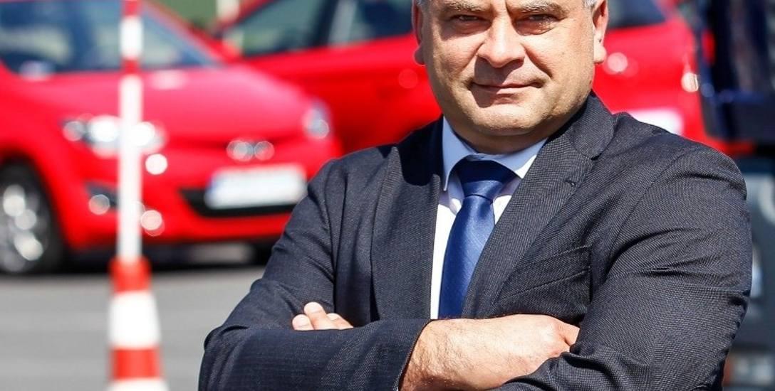 Kierowcy popełniający wykroczenia będą musieli bardziej uważać na punkty karne