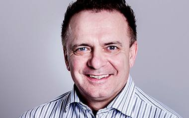 Jan Krzysztof Fajfer