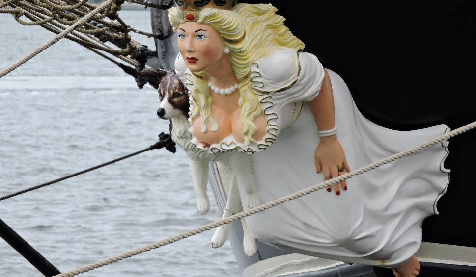 Film do artykułu: Żeglarska przygoda na wyspach. Sail Świnoujście po raz kolejny skradło serce turystów
