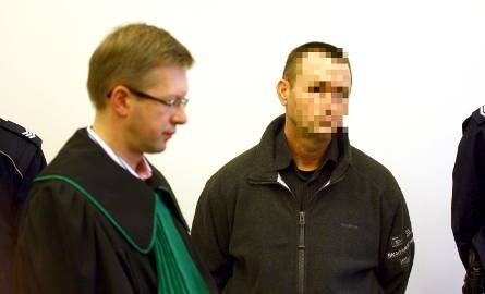 Pół roku temu Sąd Okręgowy w Gdańsku uznał 50-latka za niewinnego bestialskiego mordu