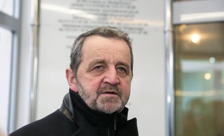 Mec. Władysław Pociej
