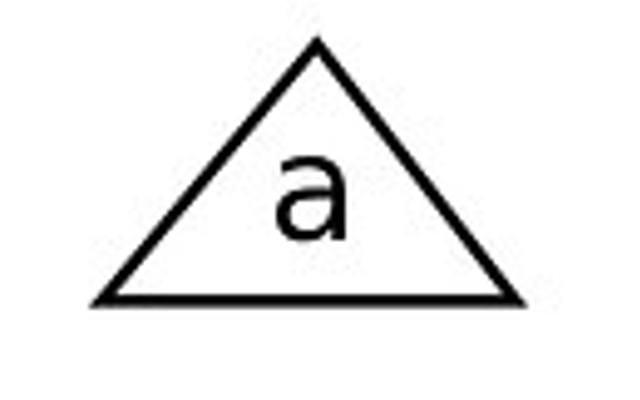 Symbol informujący o możliwości wybielania.