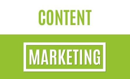 Content Marketing? Sprawdź nasze możliwości