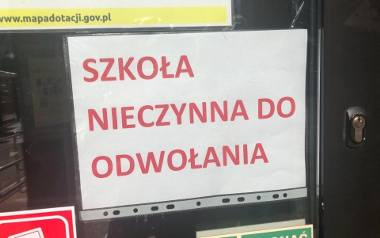 Łańcut, Leżajsk. Pierwszy przypadek koronawirusa na Podkarpaciu. Raport aktualizowany na bieżąco