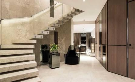 Oto najbardziej ekskluzywny apartament we Wrocławiu (ZOBACZ)