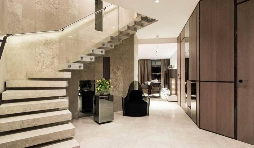 Film do artykułu: Oto najbardziej ekskluzywny apartament we Wrocławiu (ZOBACZ)
