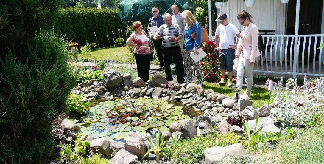 Miasto Skierniewice wesprze ogrody działkowe dotacją do 20 tys. złotych