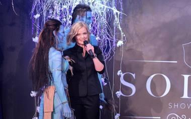 Kraków. Avatar Fashion Night. Zobacz niezwykłe projekty! [ZDJĘCIA]
