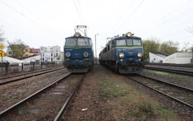 PKP: Pociągi wrócą na linię Leszno - Głogów. Po remoncie torów, stacji i po... dwunastu latach przerwy!