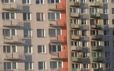 Doradzamy, kto może skorzystać z dodatku mieszkaniowego?