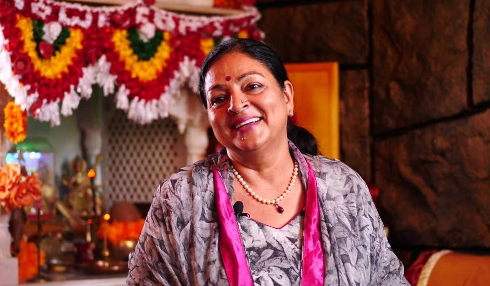 Film do artykułu: Strefa Smaku: Restauracja Bombay, czyli kulinarna podróż do aromatycznych Indii [wideo]
