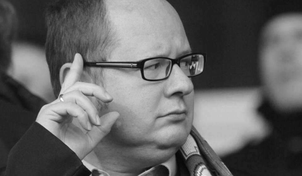 """Film do artykułu: Lechii Gdańsk żaden prezydent miasta nie pomógł bardziej niż Paweł Adamowicz. """"Marzył, by klub zdobył mistrzostwo"""""""