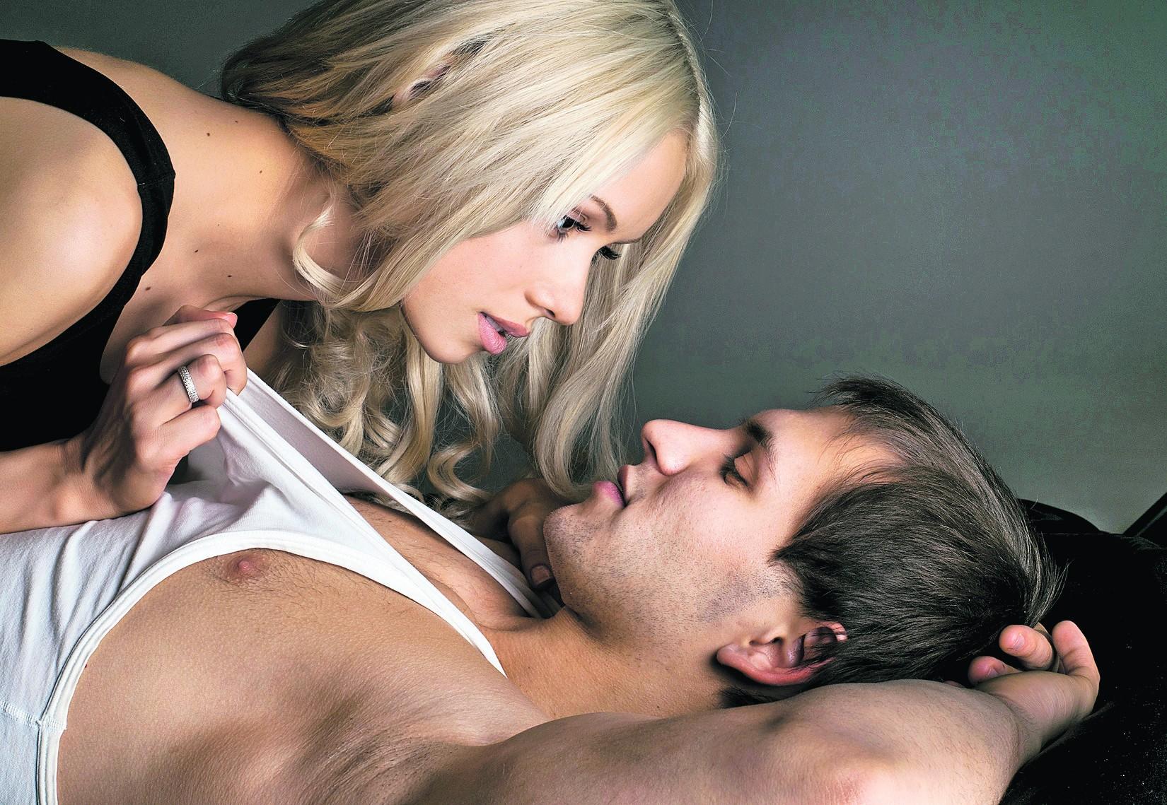 chiński wielki kutas seksczarna laska biały facet porno