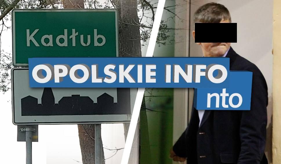 Film do artykułu: Opolskie info - najważniejsze wydarzenia tygodnia [TOP 7]