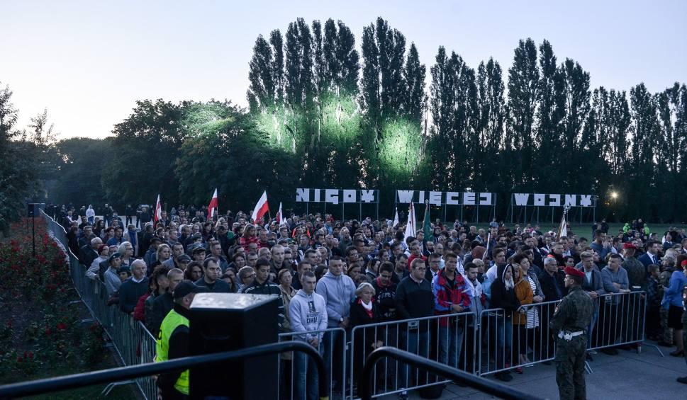 Film do artykułu: Westerplatte: Dziś Adamowicz ma z wojskowymi ustalać kształt uroczystości. Konflikt o kształt obchodów rocznicy wybuchu II WŚ