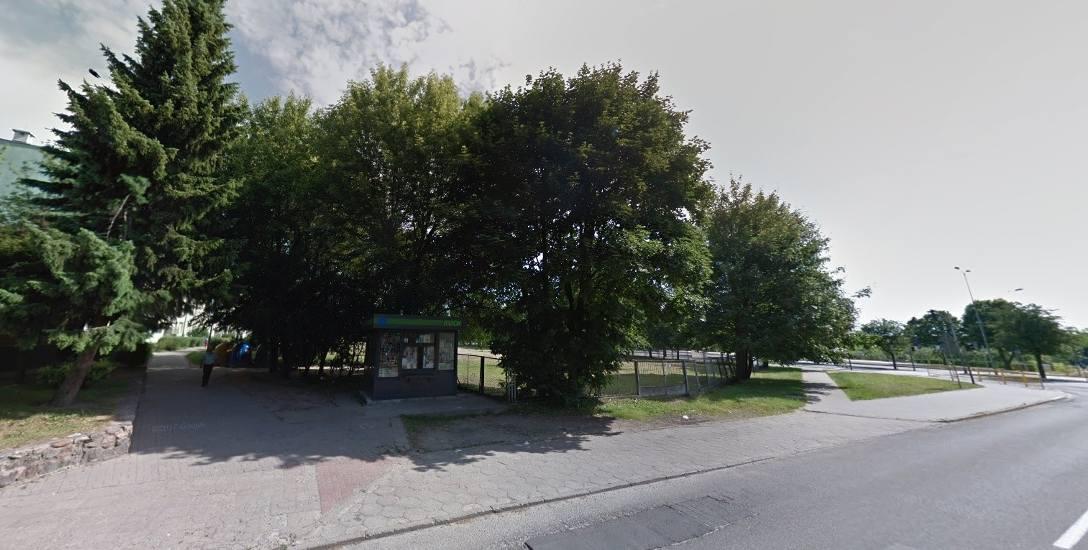 Mieszkańcy nie chcą bloku STBS w swoim sąsiedztwie