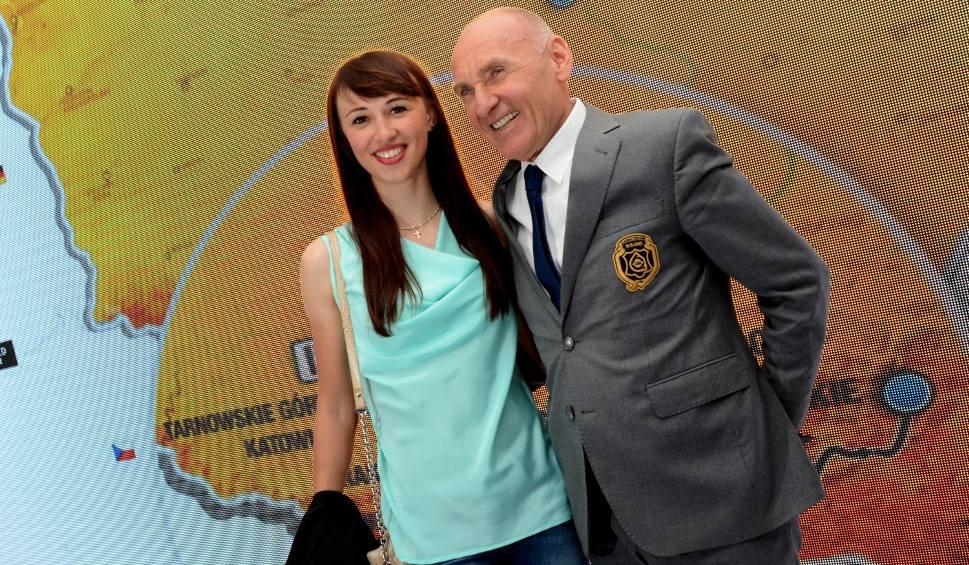 """Film do artykułu: """"Męski"""" Tour de Pologne 2016 wystartuje w Radzyminie. Po raz pierwszy odbędzie się też wyścig kobiet"""