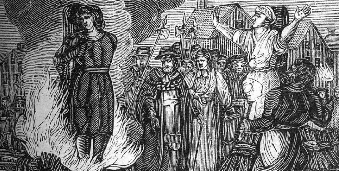 W 1776 roku Sejm uchwalił zakaz procesów o czary, ale sporadycznie je wytaczano, aż do końca istnienia I Rzeczypospolitej
