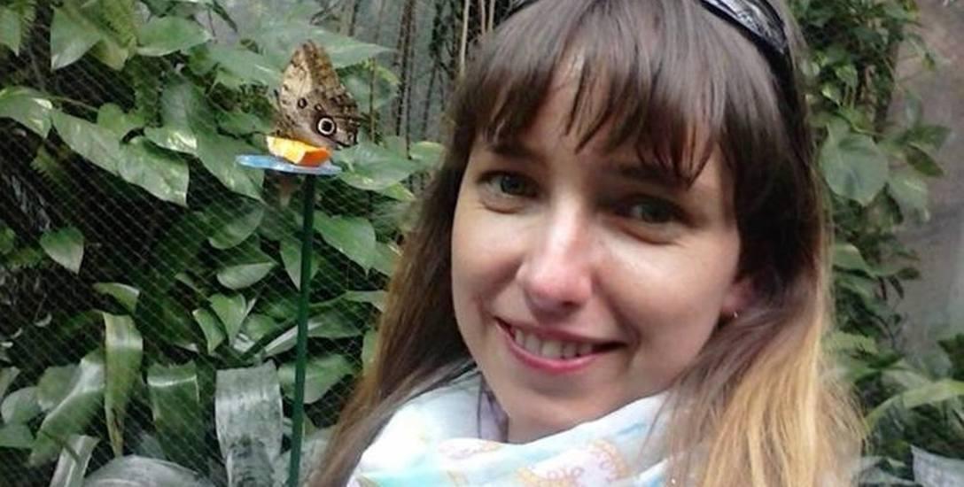 Dorota zaginęła w grudniu 2016 roku