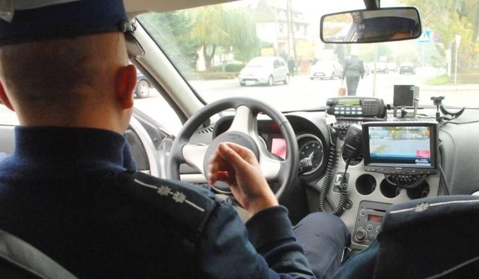 Film do artykułu: Sprawdź, za co policja nakłada najwyższe kary. Taryfikator mandatów 2016 [WIDEO, MAPA]