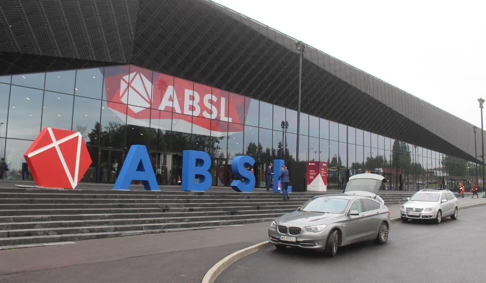 Film do artykułu: Konferencja sektora usług dla biznesu w Katowicach