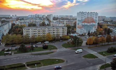 Kilkanaście milionów Polaków mieszka w zasobach spółdzielni mieszkaniowych, tylko nieliczni decydują się na wyodrębnienie i utworzenie wspólnoty mie