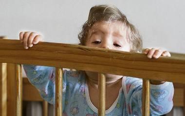 Najskuteczniejsze metody usypiania dzieci