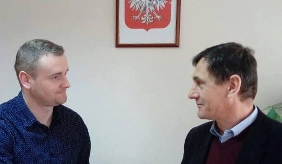 Film do artykułu: Marol Jacentów będzie miał odnowiony stadion. Co zostanie zrobione?
