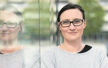 """Dr Joanna Ławicka wystąpi na III Międzynarodowej Konferencji """"Autyzm światłocienie"""", która w czerwcu odbędzie się w Toruniu"""