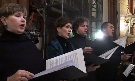 z Opery i Filharmonii Podlaskiej