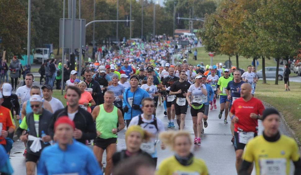 Film do artykułu: Maraton Poznań 2017: Kiedy? Trasa, zapisy, cena, nagrody [ZDJĘCIA]