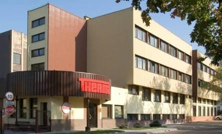 Bielsko-Biała: