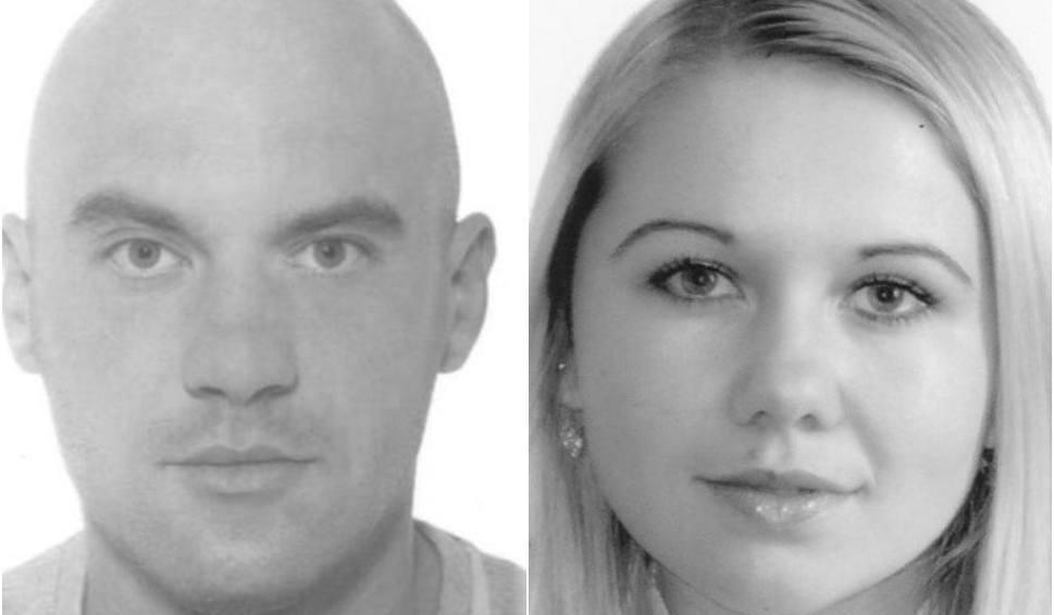 Film do artykułu: Poszukiwani przestępcy z woj. lubelskiego. Widziałeś ich? (ZDJĘCIA), cz. XXVIII