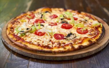 Najlepsza pizza na Opolszczyźnie. Ranking TOP 11